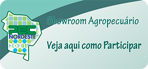 Showroom Agropecuário